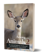 Cover of Among Animals 2